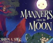 Manners from the Moon Cover Image
