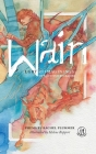 Wain: LGBT reimaginings of Scottish folktales Cover Image