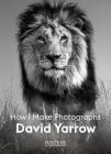 David Yarrow: How I Make Photographs (Masters of Photography) Cover Image