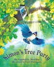 Simon's Tree Party Cover Image
