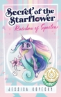 Rainbow of Spectra Cover Image