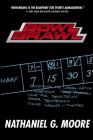 Bowlbrawl Cover Image
