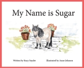 My Name is Sugar Cover Image