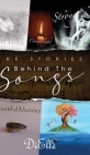 The Stories Behind The Songs Cover Image