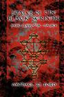 Scales of the Black Serpent - Basic Qlippothic Magick Cover Image