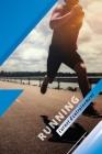 Running Carnet d'Entraînement: Carnet d'entraînement course à pied: Objectifs, distance, durée, bilan des séances etc....suivre sa progression séance Cover Image