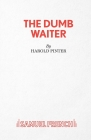 The Dumb Waiter Cover Image