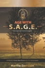 Age with S.A.G.E.: STRESS fitness for aging Cover Image