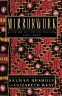 Mirrorwork: 50 Years of Indian Writing 1947-1997 Cover Image
