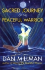 Sacred Journey of the Peaceful Warrior Cover Image
