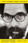 The Cornel West Reader Cover Image