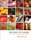The Edge of Fusion Cover Image