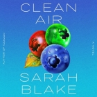 Clean Air Cover Image