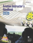 Aviation Instructor's Handbook (Federal Aviation Administration): Faa-H-8083-9a Cover Image