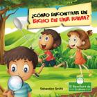 ¿cómo Encontrar Un Bicho En Una Rama? Cover Image