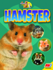 Hamster Cover Image