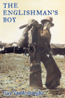 The Englishman's Boy Cover Image