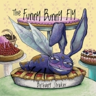 The Funny Bunny Fly Cover Image