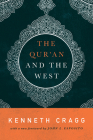 The Quran and the West Cover Image