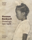 Norman Rockwell: Drawings, 1914-76 Cover Image