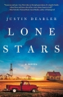Lone Stars: A Novel Cover Image