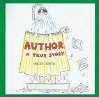 Author: A True Story Cover Image