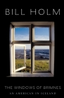 The Windows of Brimnes: An American in Iceland Cover Image