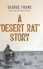 A 'Desert Rat' Story Cover Image