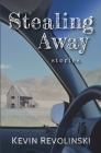 Stealing Away: Stories Cover Image