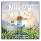 Millicent and the Wind (Annikin) Cover Image