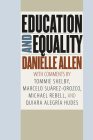 Education and Equality Cover Image