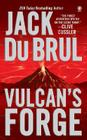Vulcan's Forge: A Suspense Thriller Cover Image
