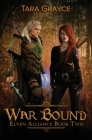 War Bound Cover Image