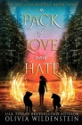 A Pack of Love and Hate Cover Image