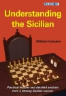 Understanding the Sicilian Cover Image