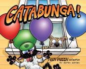 Catabunga!: A Get Fuzzy Collection Cover Image