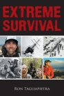 Extreme Survival Cover Image