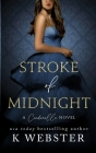Stroke of Midnight Cover Image