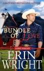 Bundle of Love: A Long Valley Romance Novel Cover Image