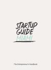 Startup Guide Miami Cover Image