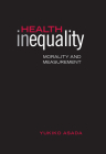 Health Inequality: Morality and Measurement Cover Image