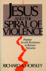 Jesus and Spiral of Violence (Facets) Cover Image