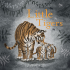 Little Tigers Cover Image
