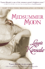 Midsummer Moon Cover Image