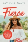 Fierce Cover Image