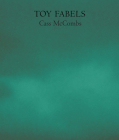 Toy Fabels Cover Image