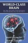 World-Class Brain Cover Image