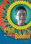 My Friend Is Buddhist (Faith in Friendship) Cover Image