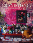 Modern Living Grandiflora Cover Image
