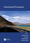 Functional Pavements: Proceedings of the 6th Chinese-European Workshop on Functional Pavement Design (Cew 2020), Nanjing, China, 18-21 Octob Cover Image